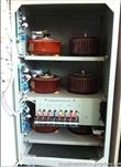 SVC(TNS)-20KVA 三相六包高精度全自动交流稳压器