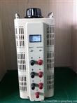 厂家直销接触式调压器TDGC2