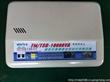 TM/TSD超低压全自动交流稳压器TSD-10000