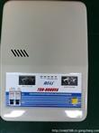TSD-6000VA壁挂式稳压器
