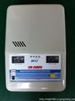 TSD-3500VA壁挂式稳压器