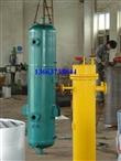 河南锅炉风机消音器|河南炉风机消音器|河南风机消音器