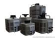 全铜TDGC2-3KVA调压器3000w单相输入220V输出0-250V