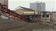 磷矿尾矿泥浆处理机