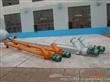 出售LSY管式螺旋输送机型号齐全