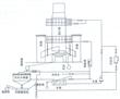 BLS-08L湿式立窑除尘器