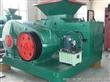 供应干粉压球机,型煤压球机