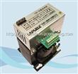 济南变压器 济南生产变压器 山东数控变压器