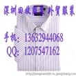 深圳回收外贸服装 男装 女装 童装