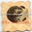 天津木板彩印机生产厂家
