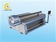 UV塑胶外壳印刷机