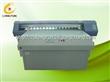 深圳日本精工打印机