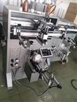 供应HK S-400R曲面丝印机/功能丝印机/滚筒丝印机