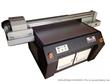 UV万能平板打印机