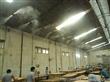 东莞莞城工业除湿机