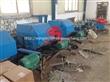 曲阜圣隆机械专业生产青贮打捆机