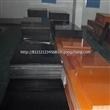 红电木规格,黑电木价格,进口电木板密度?