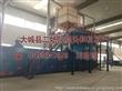 A级真金板生产线,上海防火真金板生产线价格 技术好