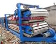 聚氨酯板/聚氨酯保温板设备/聚氨酯复合板生产线