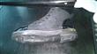 供应连帮注塑模、鞋底模、橡胶、TPR、PVC、PU