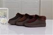网购买鞋 低价鞋批发 女士鞋加盟