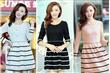 2014新款韩版流行女装的批发与零售