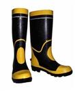 胶鞋 雨鞋 水鞋 橡胶雨鞋 时尚雨鞋