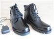 供应利康频谱电热鞋,电子发热鞋,充电发热鞋,加热鞋,频谱暖鞋