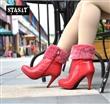 St&Sat/星期六淘宝最新款正品女鞋诚聘淘宝代理一件大发