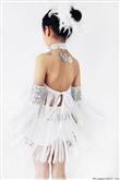 舞蹈服饰、拉丁舞蹈服饰、芭蕾舞蹈服饰、瑜伽服