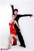 成人舞蹈服饰、拉丁服、芭蕾服、瑜伽服、民族服