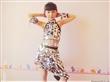 批发舞蹈服饰、儿童舞蹈服饰、瑜伽服
