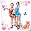 珠海舞蹈服饰、拉丁舞蹈服、芭蕾舞蹈服、民族舞蹈服、瑜伽服