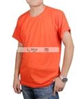 杭州广告衫POLO衫卫衣文化衫圆领T恤衫