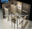 店面设计、展览展示设计、企业形象包装