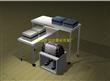 提供高档服装道具展示台,欧式风格的高低流水台