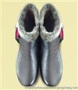 爱心暖脚王图片|爱心暖脚王厂家图片|爱心暖脚王电热鞋