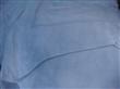 巴西黄牛蓝湿二层皮CD级别