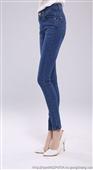 2014流行牛仔裤,时尚潮流牛仔时代百搭装,款式多样