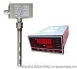 YSJ油混水监测装置