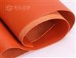 纳帕纹超纤皮革 0.8MM 优质超纤皮料 水芯超纤