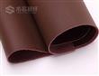 超软超纤皮革 1.2MM 优质超纤皮料 水芯超纤