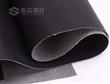 普拉达 十字纹超纤皮革 1.4MM 优质超纤皮料 水芯超纤