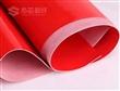 镜面超纤皮革 超纤漆皮 1.0MM 优质超纤皮料 水芯超纤