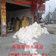 河南许昌优质猪场卷帘、养殖场卷帘、白色透光卷帘批发,保暖