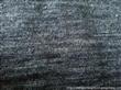 170G针织苎麻丝光漂白汗布
