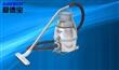 丹麦Nilfisk(GM-80P)无尘室专用吸尘器上海厂家直销