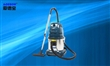 苏州昆山无锡CRV-100百级无尘室专用吸尘器