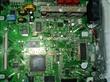 专业承接SMT贴片、插件、后焊、组装