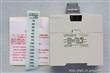供应三菱PLC扩展模块FX2N-8EX批发出售